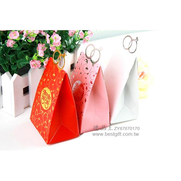 礼品王 婚礼小物礼品网 提供各式婚礼小物,情人节礼物,结婚礼物,情人