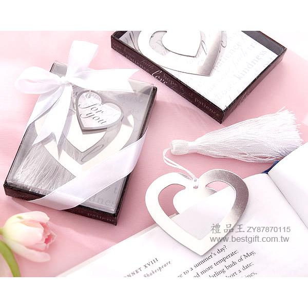婚纱书签图片手绘